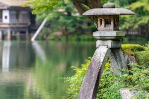 kanazawa-viaggio-in-giappone