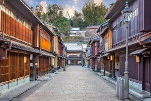 kanazawa viaggio-in-giappone